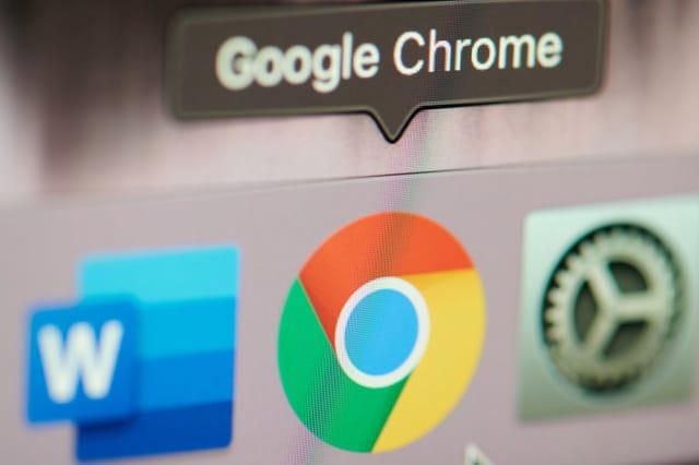 Chrome update breaks Hollywood editors' Mac Pros