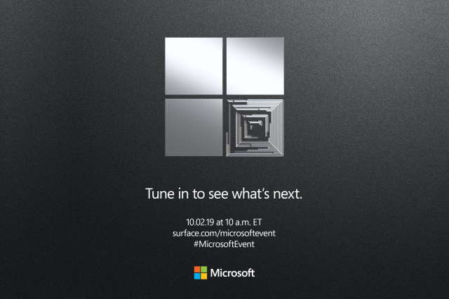Surface live stream