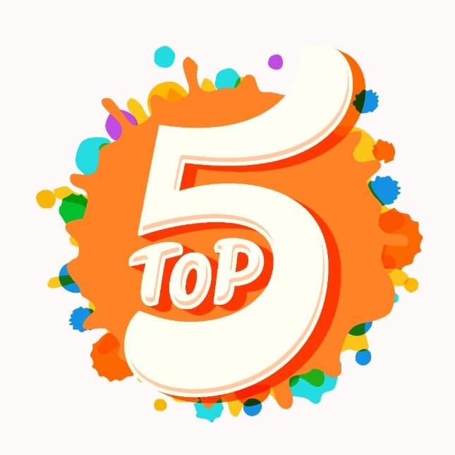 Ubuntu-maker Canonical shares top 5 snaps per Linux distribution
