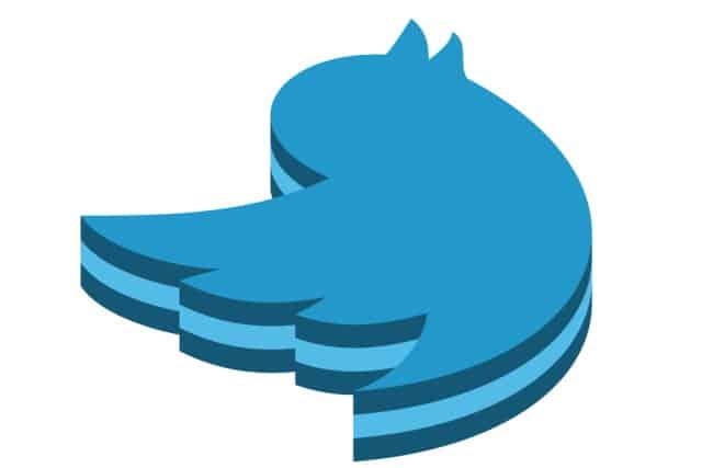 Twitter Tests New Scheduled Tweets Option Betanews