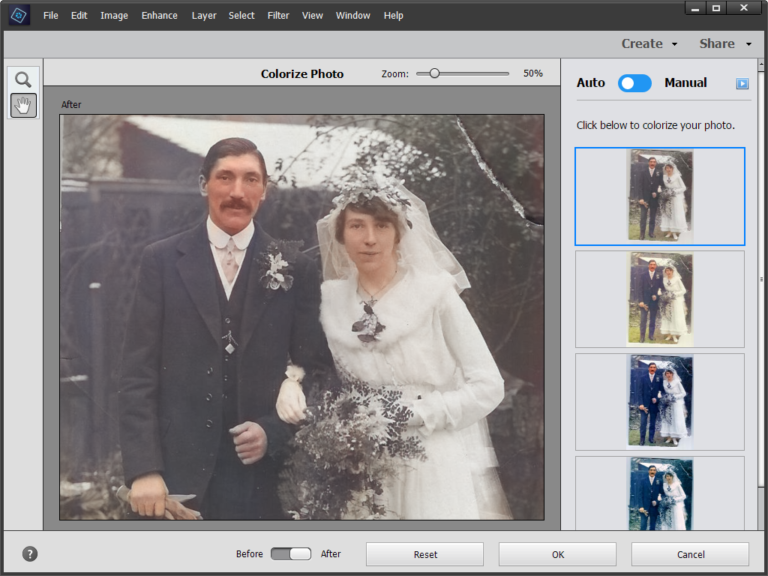 Adobe Photoshop Elements 2020 and Premiere Elements 2020 gain striking user-friendly features