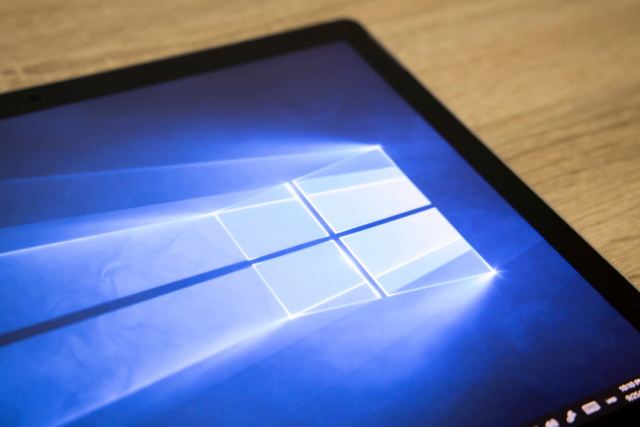 Microsoft pulls Windows 10 KB4524244 update after acknowledging numerous problems - BetaNews