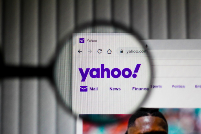 The end of Yahoo Groups? Not quite yet but close