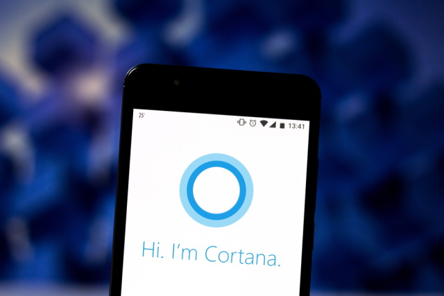 Microsoft retires Cortana support on iOS and Android
