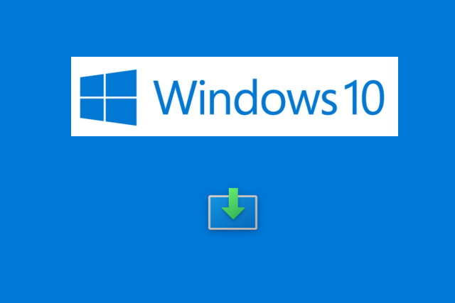 Microsoft could be about to use the Windows Feature Experience Pack app to deliver non-core updates to Windows 10