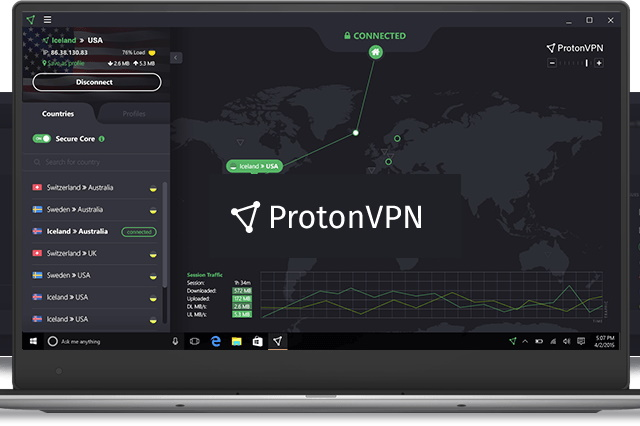 ProtonVPN goes open source to build trust - BetaNews