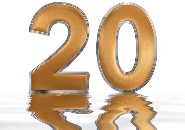 Debian-based Netrunner 20.01 'Twenty' Linux distribution now available for download - BetaNews