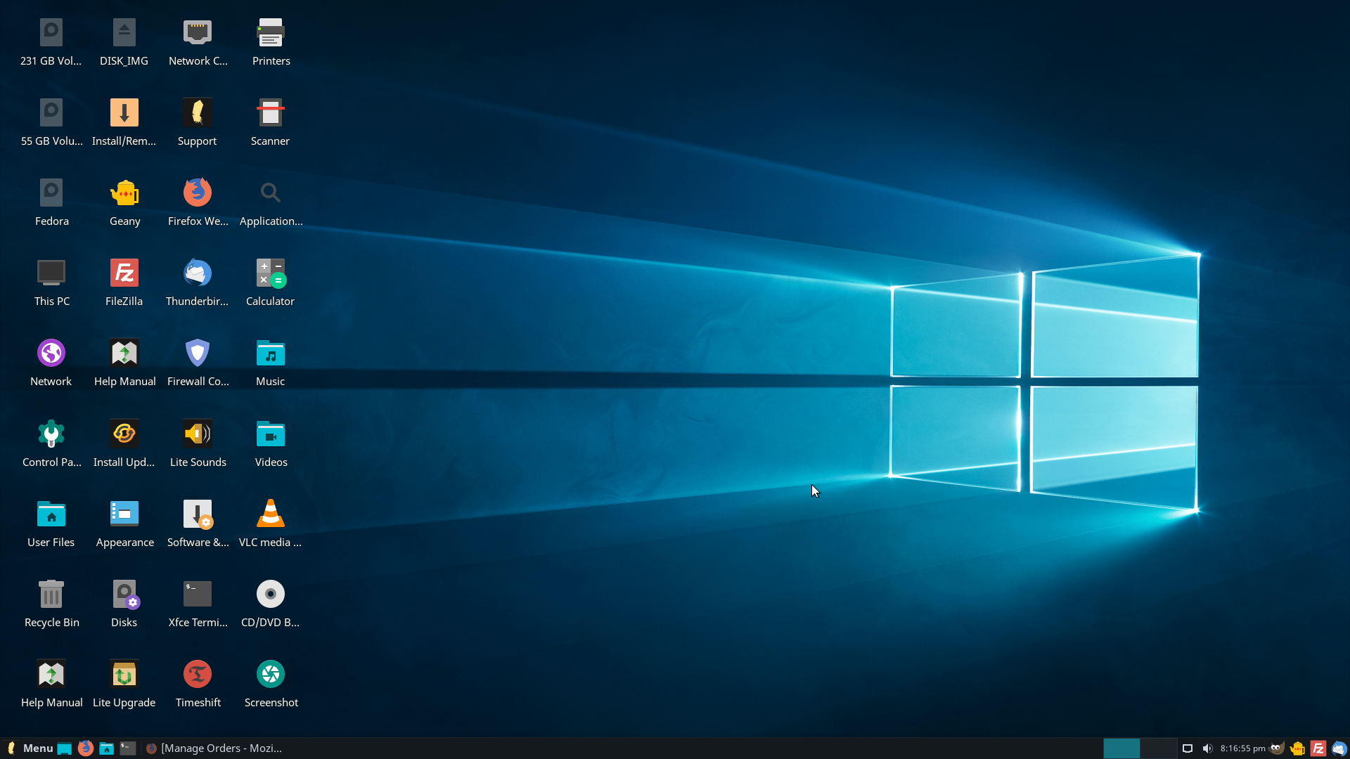 Windows-12-Lite-Desktop.png
