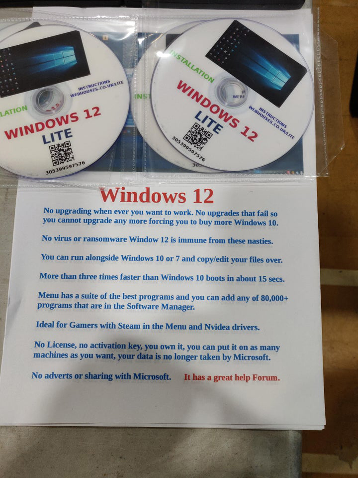 Windows-12-Lite.jpg