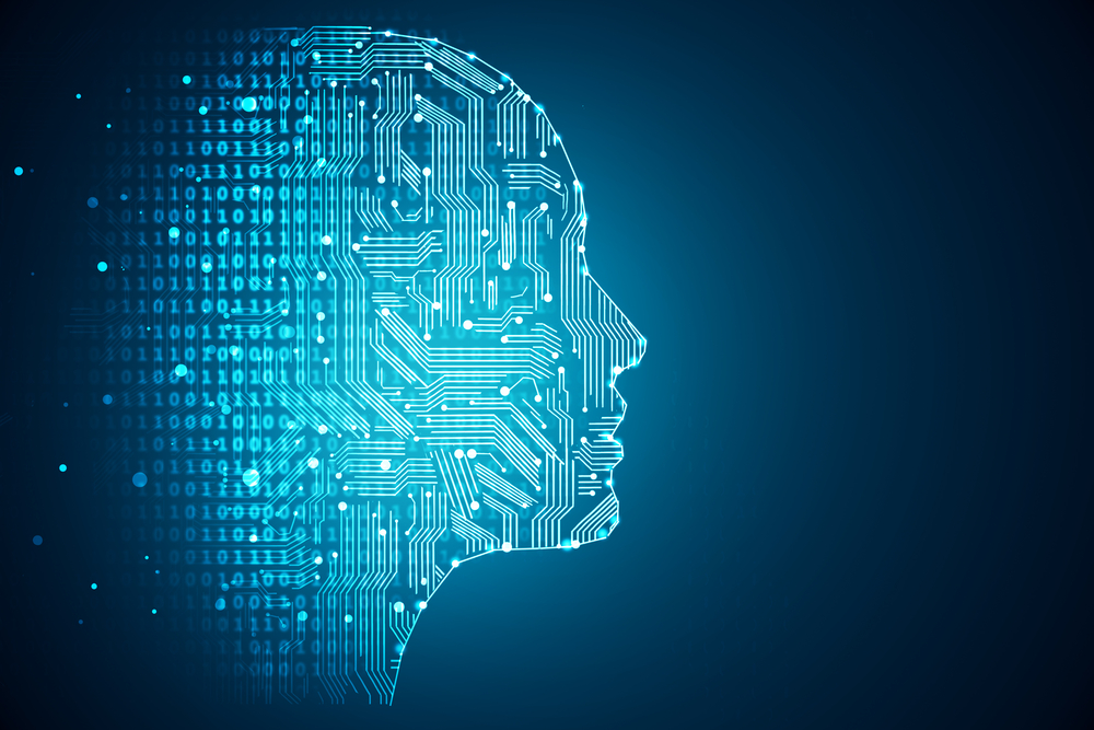 photo of Intelligent storage with a brain: Why AI is a smart choice for midmarket customers image
