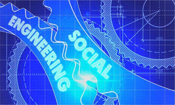 Social Rngineering