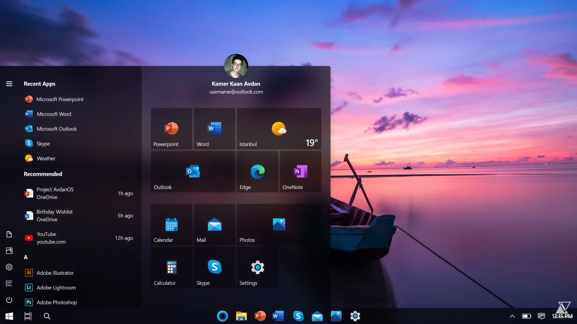 Fehler Bei Wiedergabe Des Testtons Windows 10