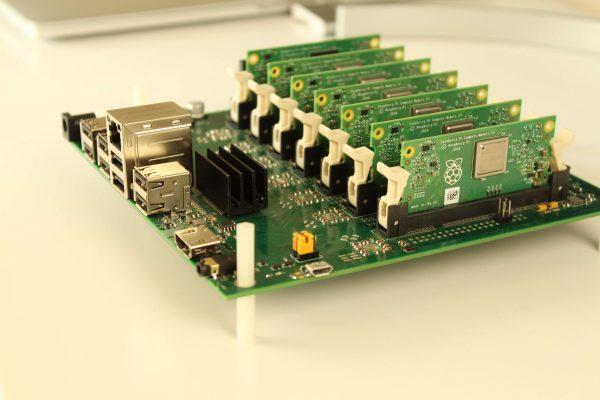 Turing Pi