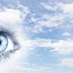 Cloud visibilty