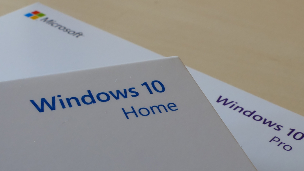The Windows 10 Fall 2020 Update (20H2) Might Disappoint So Many Users