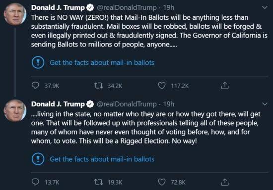 https://betanews.com/wp-content/uploads/2020/05/twitter-fact-checks-trump.jpg
