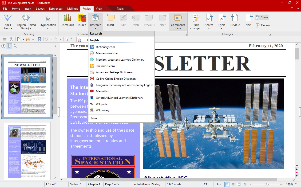 SoftMaker Office Professional 2021 Rev S1020.0909 Free Download