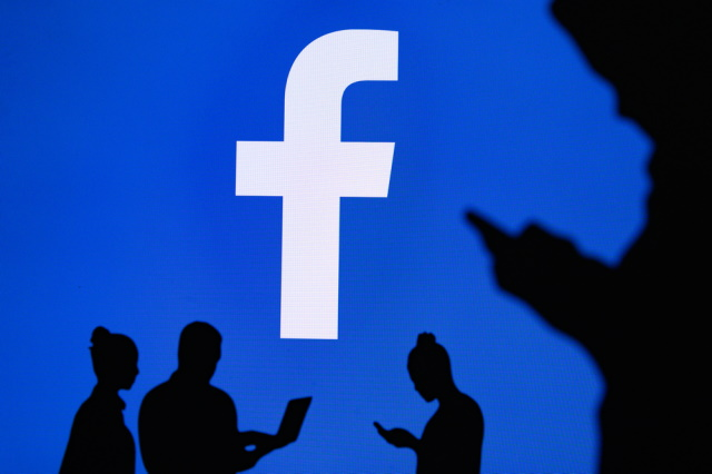 Facebook Admits to Sharing Too Much User Data With Developers (Again)