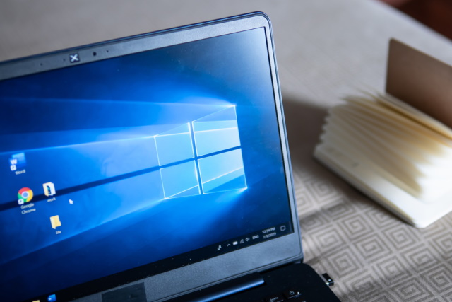 Microsoft Fixes Large Batch of Windows 10 Version 2004 Bugs