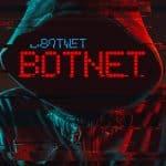 Botnet concept
