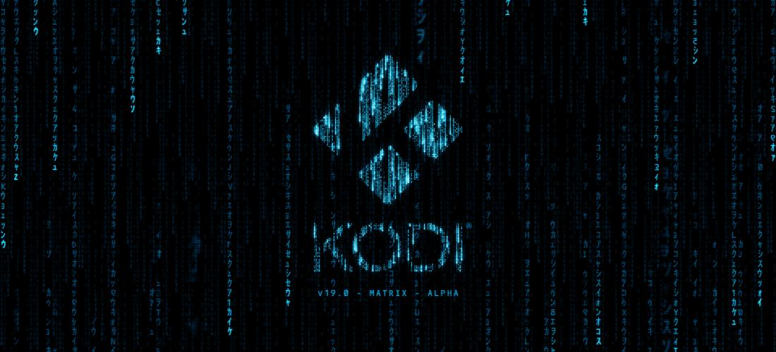 Here's what's new in Kodi 19 'Matrix' — download it now - BetaNews