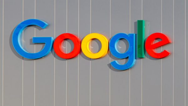 YouTube, Gmail, Google services restored after massive outage