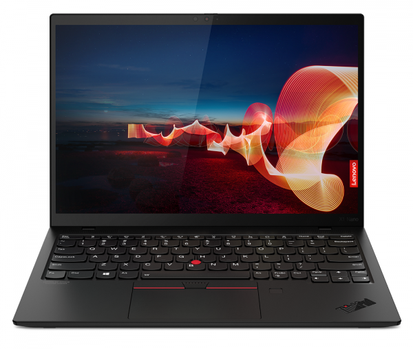 Lenovo's folding PC ThinkPad X1 Fold is finally available for pre-order