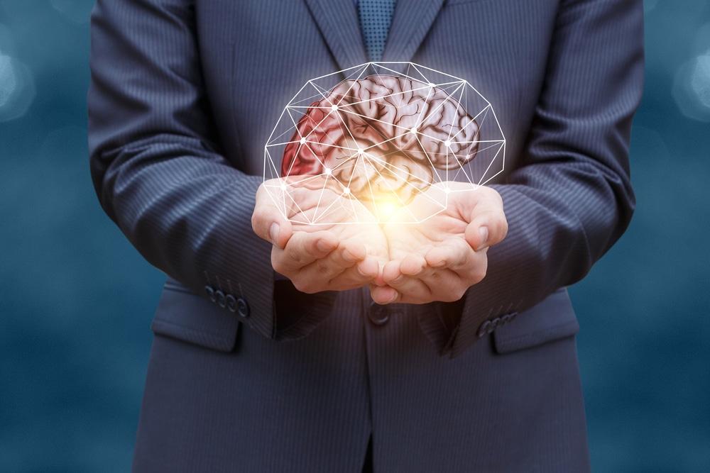 A permanent beta mindset for 2021 [QA]