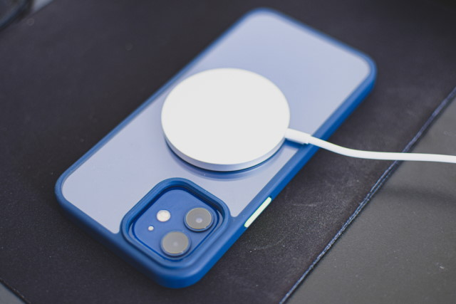 IPhone 12, MagSafe Accessories May Interfere With Pacemakers, Medical Implants, Cautions Apple