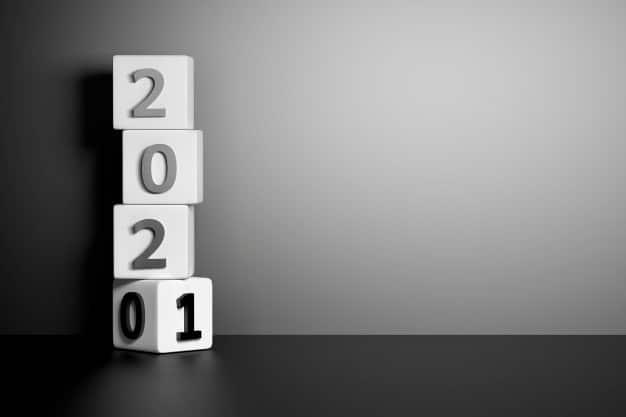 transition 2020 2021