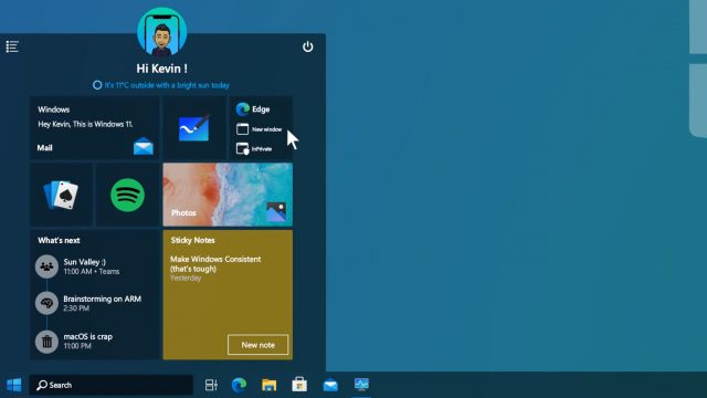 Windows 11 is the Microsoft operating system we need! | BetaNews