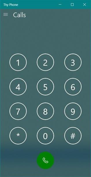 , [:en]Greatest Home windows 10 apps this week[:], Laban Juan