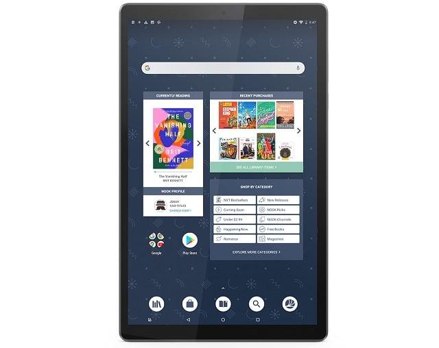 NOOK-Lenovo-HD-Tablet_interface.jpg