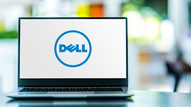 photo of Dell issues critical security update to patch serious driver flaws on hundreds of millions of systems image
