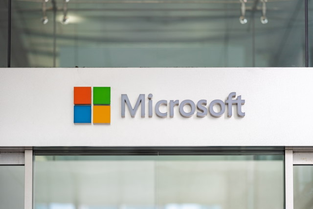 Now everyone can make their Microsoft account passwordless