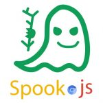 Spook.js