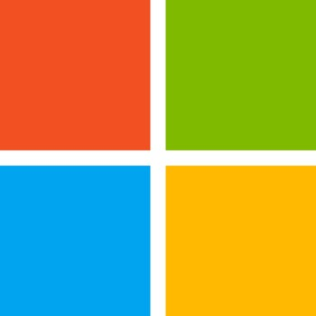 Microsoft: Principal Data Scientist (Artificial Intelligence & Deep Learning)