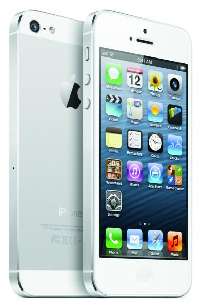 iphone 4 s elgiganten