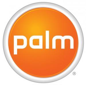 Palm, Inc.