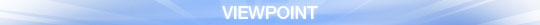 Viewpoint ribbon (small)