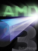AMD Triple-Core Phenom processors (story graphic)