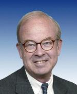 Congressman Rick Boucher (D - Va.)