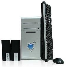Mirus $189 desktop