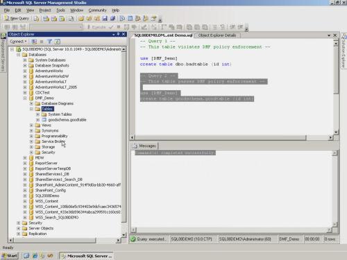 Скачать торрент microsoft sql server 2008 r2.