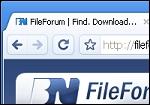 FOTW - Google Chrome 0.2