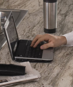 Dell's new Inspiron Mini ultra-portable