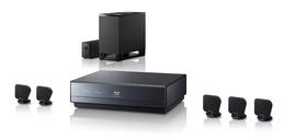 Sony Blu-Ray IS1000