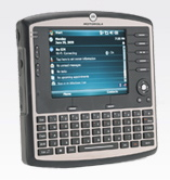 Motorola's VC606