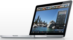 "Apple's New 13"" MacBook"