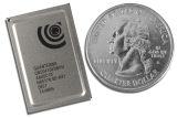 Quantenna 802.11n chipset
